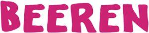 logo-gestalten-lassen-beeren