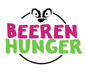 logo-gestalten-lassen-beerenhunger