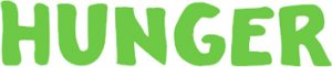 logo-gestalten-lassen-hunger